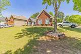 7874 The Lakes Dr - Photo 12