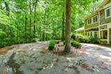 5051 Powers Ferry Rd - Photo 10
