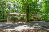 5051 Powers Ferry Rd - Photo 3