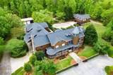 220 Hills Creek Rd - Photo 9