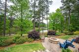 1225 Waterfall Ln - Photo 74