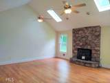 412 Oakland Rd - Photo 11