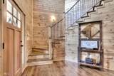 63 Ayers Rd - Photo 16