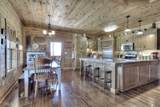 63 Ayers Rd - Photo 23