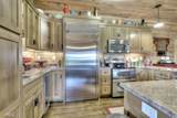 63 Ayers Rd - Photo 24