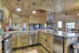 63 Ayers Rd - Photo 26