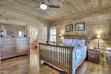 63 Ayers Rd - Photo 29