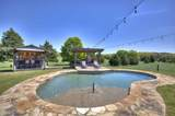 63 Ayers Rd - Photo 42