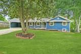 4603 Sandycroft Ct - Photo 1