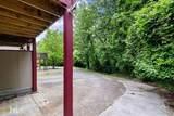 1396 Benteen Park Dr - Photo 34
