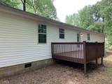 4072 Country Ln - Photo 16