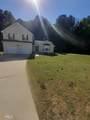 10851 Southshore Ct - Photo 1