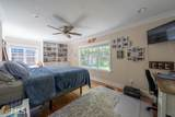 1096 Shepherds Ln - Photo 11