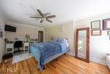 1096 Shepherds Ln - Photo 12
