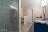 1096 Shepherds Ln - Photo 13