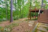 3871 Rainforest Cir - Photo 40