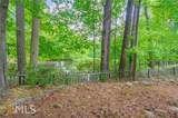 3871 Rainforest Cir - Photo 42