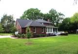 306 Fairfield Court - Photo 50