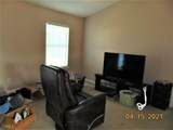 112 Weeping Willow Way - Photo 8