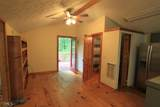 1440 Jim Edmondson Rd - Photo 13
