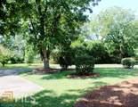 3581 Mount Vernon Rd - Photo 55