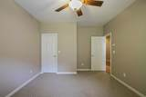 215 White Cloud - Photo 26