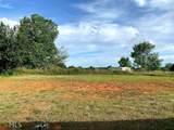 125 Mills Creek Ln - Photo 29
