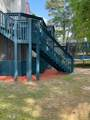 130 Harbour Lake Dr - Photo 10