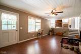 2030 Meadowbrook Cir - Photo 16