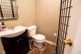 2030 Meadowbrook Cir - Photo 18