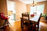 2030 Meadowbrook Cir - Photo 9