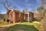 1023 Tower Rd - Photo 13