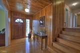 1023 Tower Rd - Photo 14
