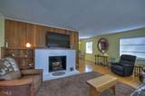 1023 Tower Rd - Photo 16