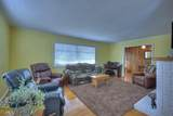 1023 Tower Rd - Photo 17