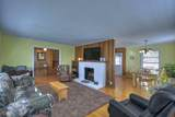 1023 Tower Rd - Photo 18