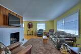 1023 Tower Rd - Photo 19