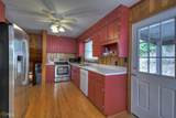1023 Tower Rd - Photo 20
