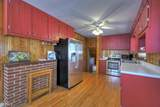 1023 Tower Rd - Photo 21