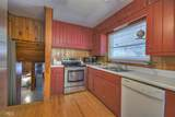 1023 Tower Rd - Photo 23