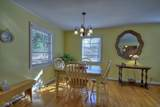 1023 Tower Rd - Photo 24
