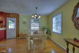 1023 Tower Rd - Photo 25