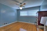 1023 Tower Rd - Photo 26