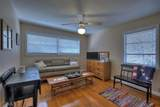 1023 Tower Rd - Photo 27