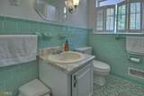 1023 Tower Rd - Photo 28