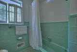 1023 Tower Rd - Photo 29