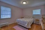 1023 Tower Rd - Photo 30