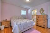 1023 Tower Rd - Photo 31