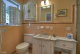 1023 Tower Rd - Photo 32