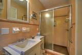 1023 Tower Rd - Photo 33